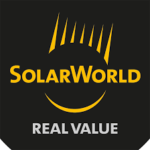 Solar PV Solar Thermal heat pumps Battery storage Air Conditioning Kent