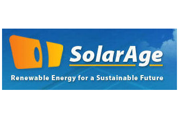 Renewables solar Canterbury Kent ASHP FIT MCS RHI MCS RECC