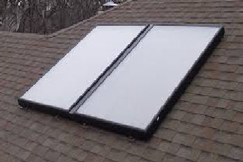 Solar Panel PV installers Kent Solar Thermal heat pumps Battery storage