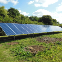 Gallerhttp://solarage.co.uk/wp-admin/admin.php?page=supsystic-gallery&module=galleries&action=view&gallery_id=3#photo-link-17y of PV Solar array installations in Canterbury Whitstable Ashford